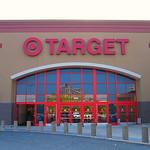 Target Springfield
